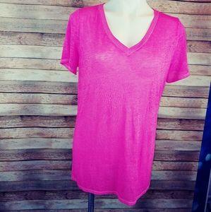 PINK Victoria's Secret nightshirt medium